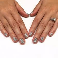 lacquer nail salon downtown austin tx 210 guadalupe st