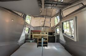 Used Horse Trailers For Sale In San Antonio Texas Bw1702 2017 Taxa Cricket Trek For Sale In Boerne Tx