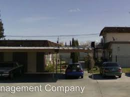Un Glamorous Finding An Apartment Part Deux Prêt Apartments For Rent In Fresno Ca Zillow