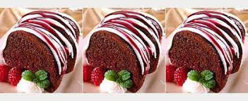 creamy swiss pound cake duncan hines