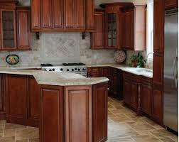 Forevermark Kitchen Cabinets Forevermark Kitchen Cabinets Kitchen Design Ideas
