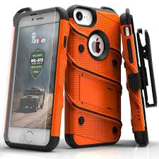 Top Rugged Cell Phones Top 10 Best Iphone 7 Cases