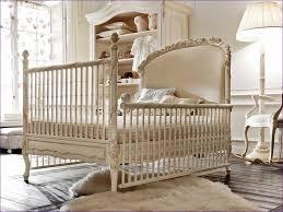 nursery cot bedding sets bedroom cheap nursery furniture sets baby cot bed bedding sets