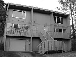 House Plans Oregon by Eugene Springfield Rental Houses U0026 Income Property U2013 Eugene Oregon