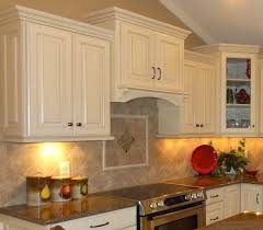 Backsplash Ideas For Small Kitchen by Kitchen Design Kitchen Granite Backsplash Ideas White Cabinets