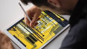 photos best laptop for drawing drawing art gallery