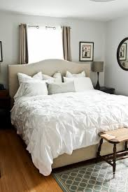 best bedroom colors for sleep pottery barn the princess and the pea sleep number v tempurpedic kath eats
