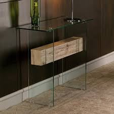 Contemporary Hallway Furniture by Console And Hall Tables Modern Furniture Trendy Products
