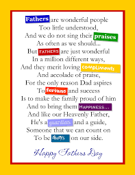 happy fathers day funny quotes 6 best fathers day jokes black
