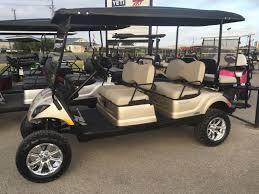 99 ideas golf car 2016 on habat us