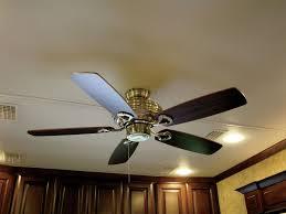 kids room bedroom ceiling fan lights what styles to apply in
