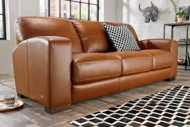vintage sofas vintage sofas sofology