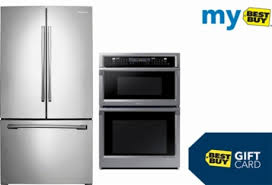 discount kitchen appliance packages samsung gift cards