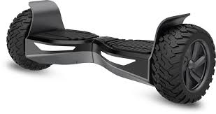 hoverboards black friday sales best christmas hoverboard deals 2016