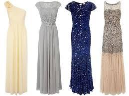 maxi dresses for a wedding pretty maxi dresses for wedding 34 all about wedding dresses 2017