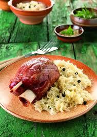 cuisiner un jambonneau jambonneau d ardenne frais 12x700gr imperial