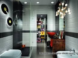 Tween Bathroom Ideas Colors Cool Ideas For Teen Bathroom Make It Personal