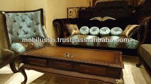 canap classique italien canapé classique style européen mobilier classique buy