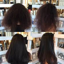 keratin treatment on black hair before and after keratin treatments in dallas johnny rodriguez the salon