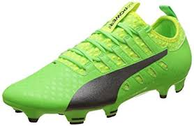 buy football boots s evopower vigor 2 fg football boots buy at low