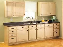 Kitchen Cabinets Discount Prices Kitchen Cabinet Knobs Cheap Snaphaven