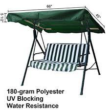 amazon com heavy duty green polyester fabric 5 u0027 66 in by 45 in
