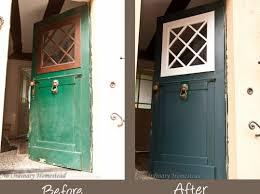 Exterior Metal Paint - door paint exterior door hardware amazing metal door paint