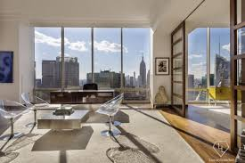 gucci u0027s 38 million penthouse in manhattan is up for sale here is