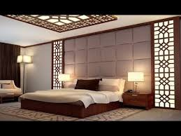 Simple Bed Designs Pictures