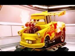photos of cars cars 1 2 3 moments hd