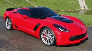 2015 corvette zo6 top speed 2016 chevrolet corvette z06 by callaway cars review top speed