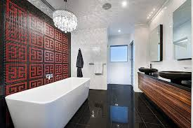 bathroom ideas perth bathroom ideas perth at home and interior design ideas