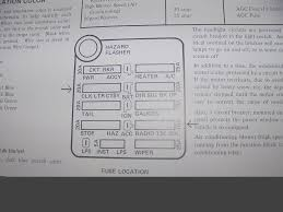 1977 corvette fuse box diagram wiring instructions 1955 wiring