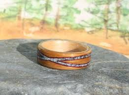 touch wood rings pin by touch wood rings on touch wood rings