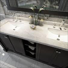 36 Vanity With Granite Top Bathroom Awesome 72 Double Sink Vanity Granite Top Two Sink