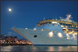 cruise ship weddings key west cruise ship weddings a simple wedding in key west