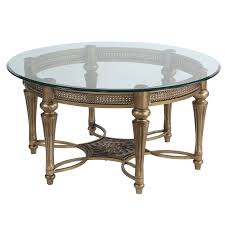 magnussen humble abode furniture