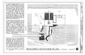 Machine Shop Floor Plan by Retf Website