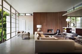 Home Interior Design South Africa Architecture Modern House Best Idea Furniture Design Ideas