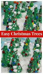122 best christmas images on pinterest christmas crafts