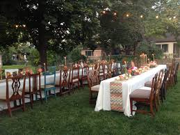 outdoor party rentals chair and tent rental for party features awesome large tent for