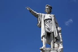 stop canceling for columbus day vox