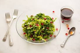 what is date for thanksgiving 2014 vegetarian thanksgiving pomegranate salad the new york times
