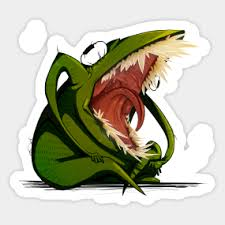 Kermit Meme Images - kermit meme stickers teepublic