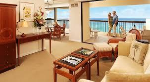 2 bedroom suite waikiki 2 bedroom apartments in waikiki hawaii functionalities net