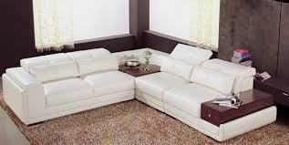 canapé haut de gamme en cuir canapé cuir italien haut de gamme canapé idées de décoration de