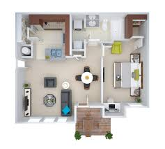 100 sample of floor plan for house conceptdraw samples