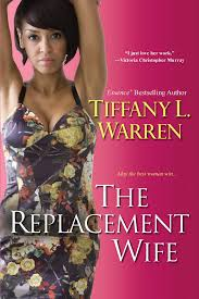 The Replacement Books Reviews
