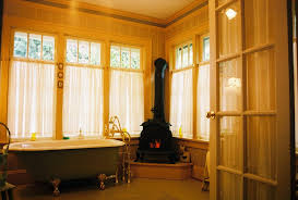 interior design jobs portland me elegant premier glaze bathtub refinishing 19 s 12 reviews