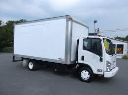 100 isuzu truck service manual 2009 ford l series wikipedia